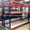 Metal Warehouse 1000 Kg Loading Storage Display Pallet Rack