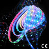 Waterproof RGB Digital LED Strip/Pixel LED Strip