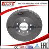 Mazda Brake Drum Amico 35034