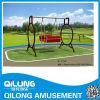 2014 Good Sale Children Outdoor Swing (QL14-234E)