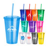 Double Wall as Promotional Gift Mug Travel Tumblers