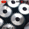 High Strength Steel Chain Sprocket