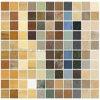 Fireproof material Decorative Laminate HPL Sheet