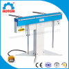 Electromagnetic Manual Box Folding Bending Machine (EB625 EB1250 EB1000)