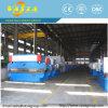 Experienced CNC Press Brake China Manufacturer