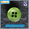 Polyester Plastic Resin Button 4 Holes