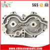 Aluminum/ Zinc Alloy Die Casting for Auto Housing Parts