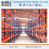 Medium Storage Shelf