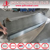Z180 Hot Dipped SGCC Galvanized Gi Roofing Sheet