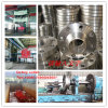 Forged Flange Open Die Forging Meeting ISO9001 Factory Outlet