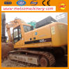 Used Crawler Hyundai Excavator (335LC-7) with CE