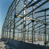 Steel Structure Workshop Factory Steel Frame (ZY290)