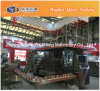 Aseptic Brick Juice Filling Machine