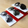 3 Pairs Sunglasses Display Stand/Eyewear Display