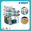 World Advanced Technology Fish Feed Production Line