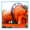 Ball Grinding Mill Machine (900*1800--3200*4500) From China Factory