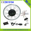 Ebike Kit with 500/800 W DC Motor