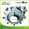 Anti-Corrosion Sugar Beet Handling Metallurgy Equipment Slurry Pump