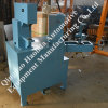 Brake Lining Rivet and Grind Machine for Truck, Bus