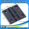 Plastic Hinge No. 1022 / Manufacture Various Plastic Parts