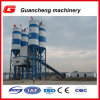Hzs60 Concrete Mixing Plant with Good Accessory