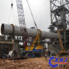 Xkj Free Shipping China Supplier Price List Lime Rotary Kiln
