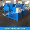 300kg/H Factory Price Biomass Fuel Briquette Press Machine
