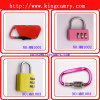 Combination Suitcase Lock Combination Password Lock Luggage Code Lock Combination Lock