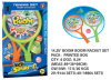 14.2 Boom Boom Racket Set. Sport Toys, Outd