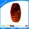 Brass Planetary Transmission Gear for industrial Robots