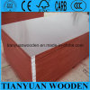Cheap Price Waterproofing Formwork Panel
