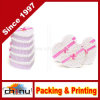 Paper Gift Box / Paper Packaging Box (1299)