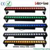 High Quality New Product LED Wall Washer 18PCS 12watt