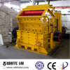 High Quality Stone Rock Impact Crusher with Cheap Price PF-1515
