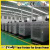 Power Generator Natural Gas or Biogas