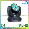 36PCS CREE Stage Equipment LED Beam Moving Head Disco Light