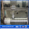 Hot Sale High Carbon Steel Wire 316 Factory Price