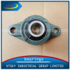 Xtsky Pillow Block Bearing (UCFL204)