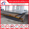 Hot Rolled Abrasion Resistant Steel Nm550