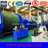 Jkmd Series Multi-Rope Mine Hoist&Professional Manufacturer