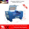 Best Price CO2 Laser Engraving Cutting Machine