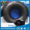 Hot Sale Top 400-8 Motorcycle Tire Butyl Natural Rubber Inner Tube