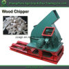 Best Selling Industrial Wood Shredder Electric Wood Chipper for Sale