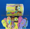 Heat Transfer Printing Film for Toy