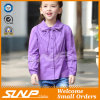 Wholesale Girls Kids Shirts Wear for Spring/Autumn