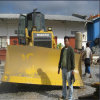 Shantui Bulldozer SD13s Wetland Type Bulldozer