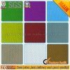 Factory Wholesale Spunbond Non Woven Polypropylene Fabric