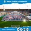 20X30m Expo Tent Aluminum Frame PVC Sidewalls