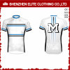 Hot Selling Custom High Quality Cycling Jersey for Men (ELTCJI-9)