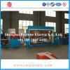 China Straight Line Non Oxygen Copper Wire Drawing Machine Supplier